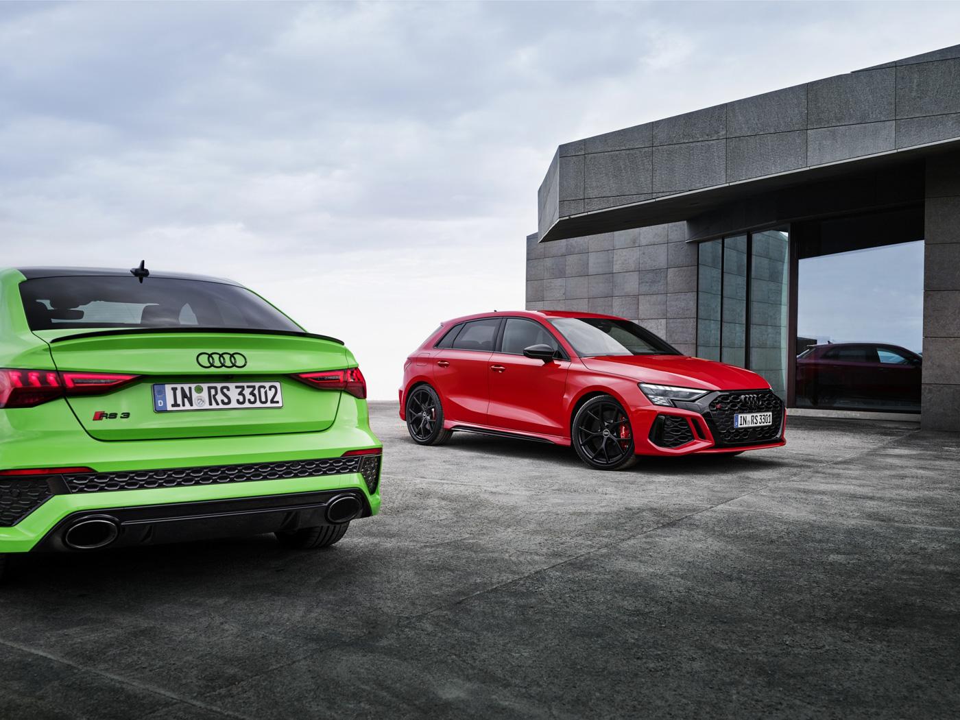 Audi RS3 (15).JPG