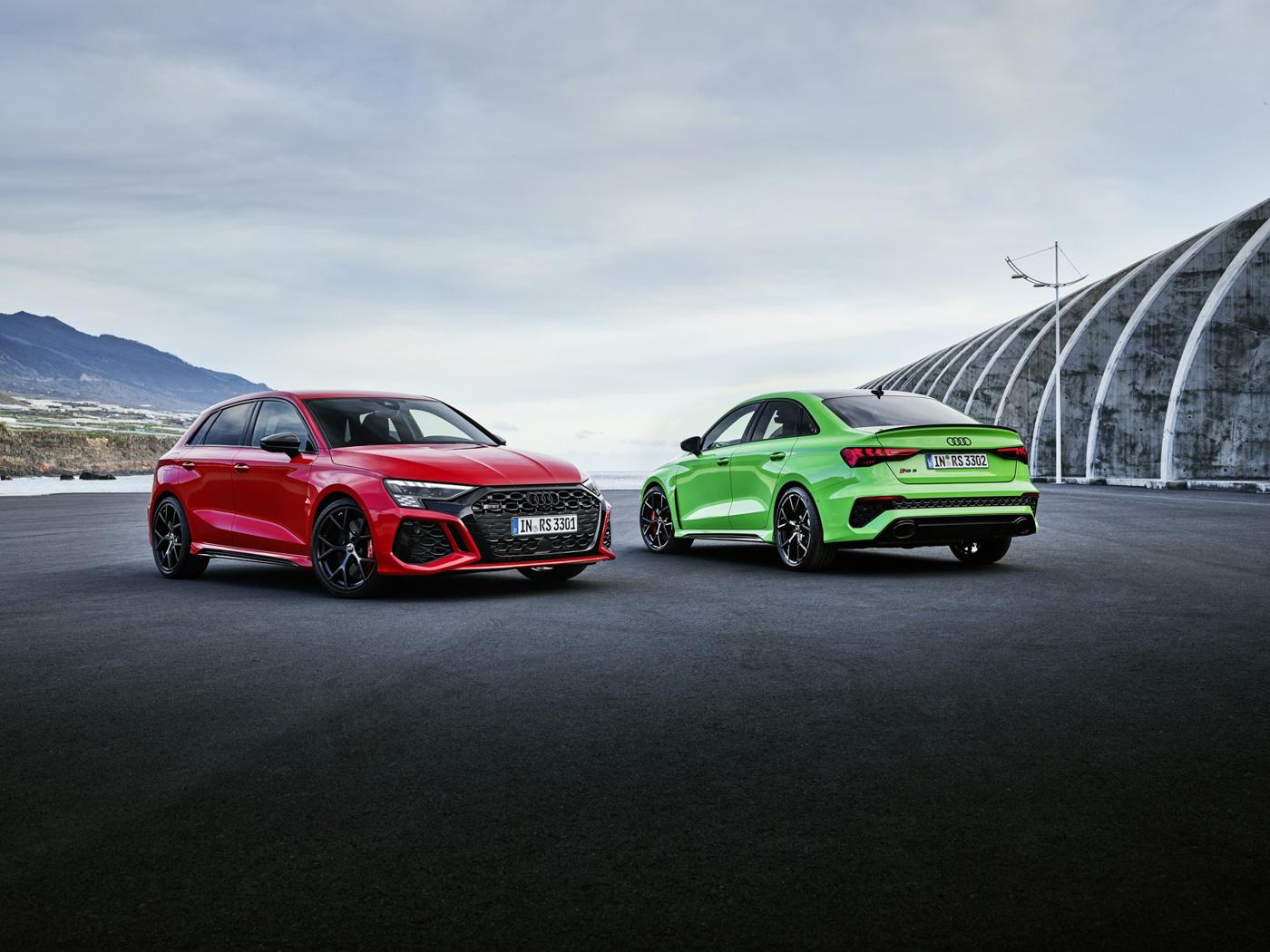 Audi RS3 (16).JPG