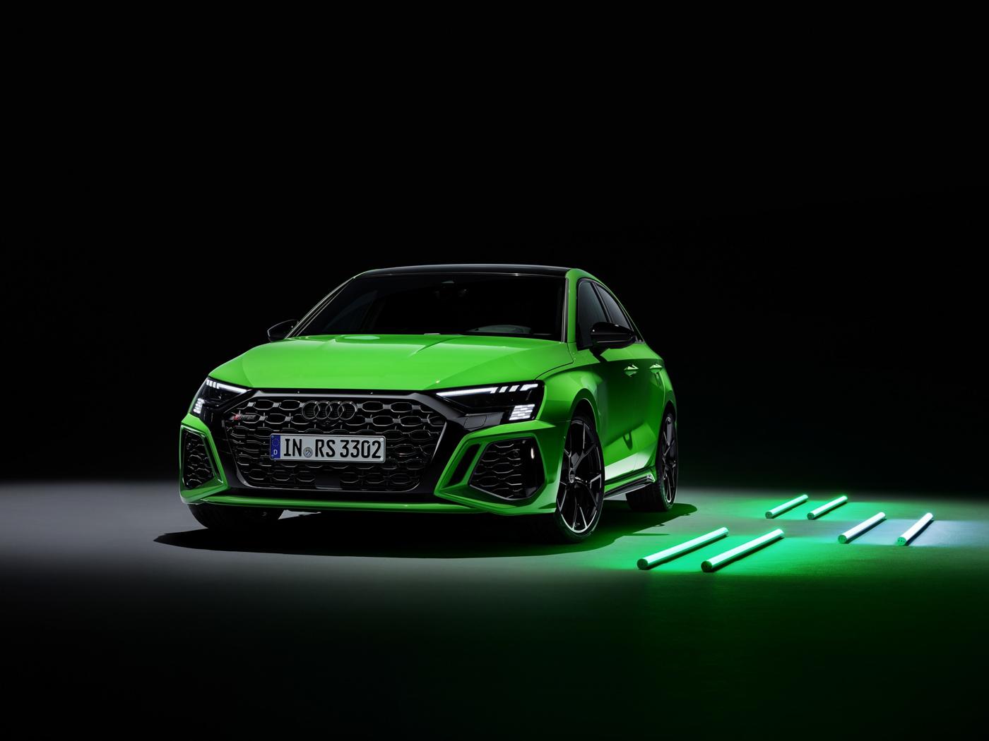 Audi RS3 (2).JPG