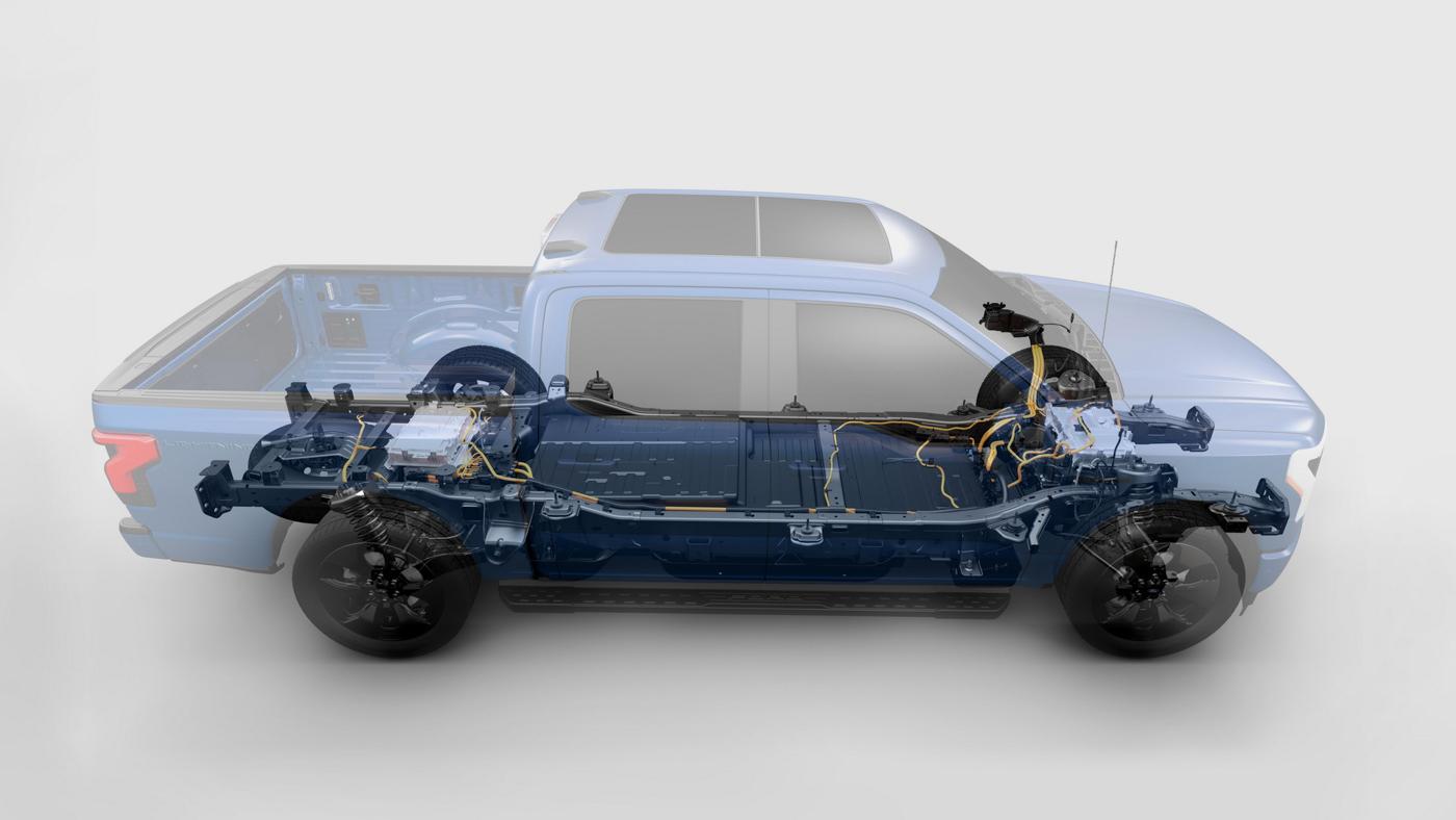 Bán-tải-chạy-điện-Ford-F-150-Lightning-chính-thức-ra-mắt-21.jpg