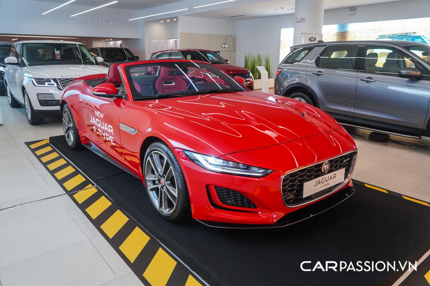 bảng-giá-xe-jaguar-2.jpg