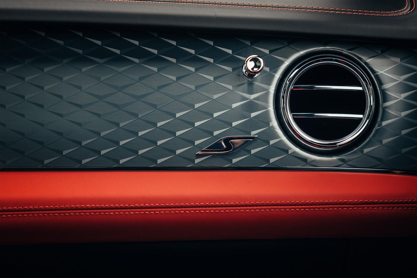 Bentley-Bentayga-S-9.jpg