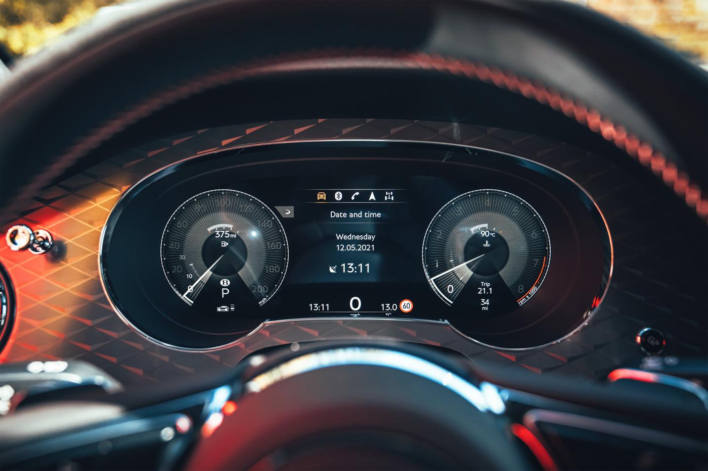 Bentley-Bentayga-S.jpg
