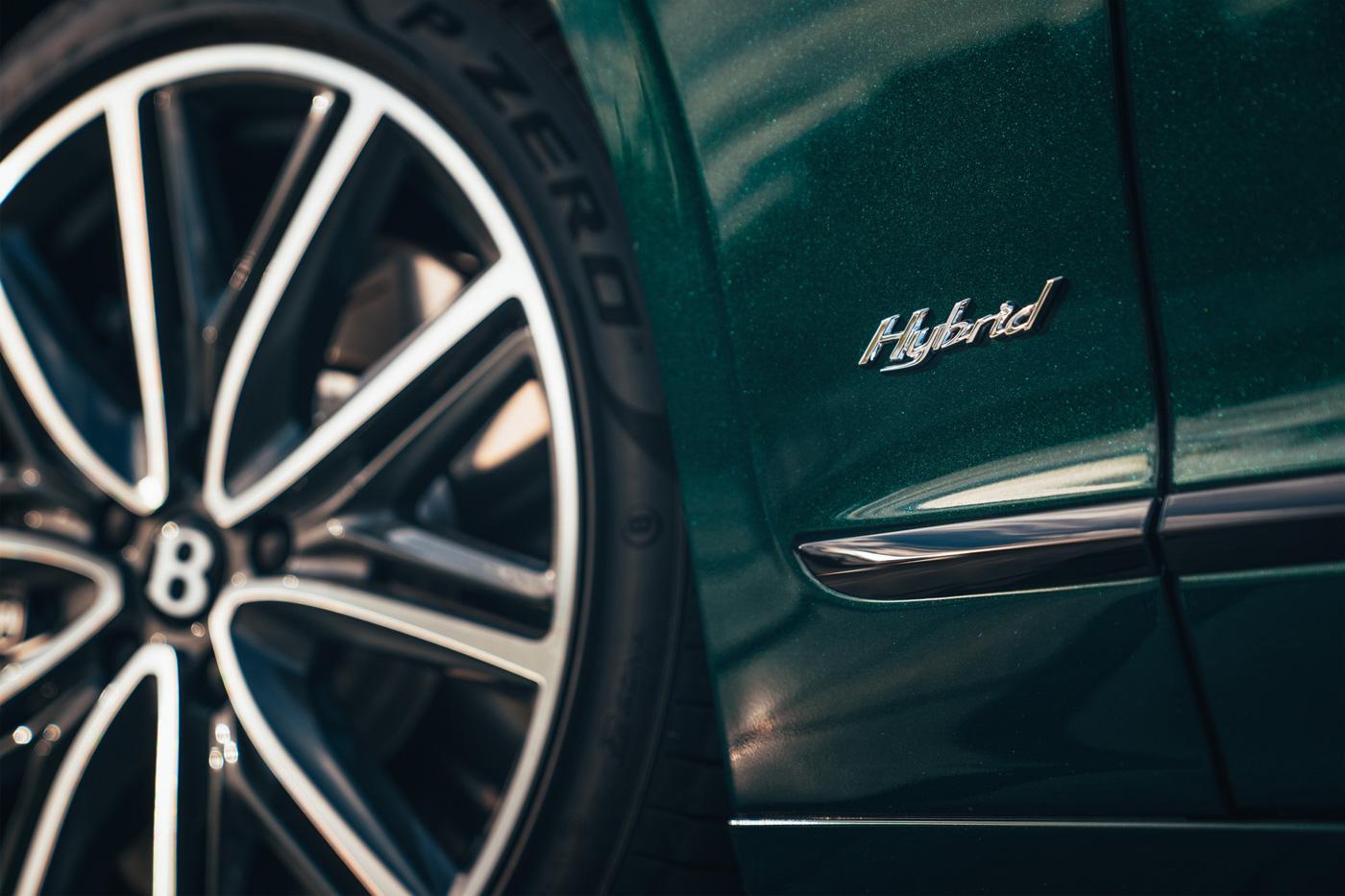 Bentley Flying Spur Hybrid (3).JPG
