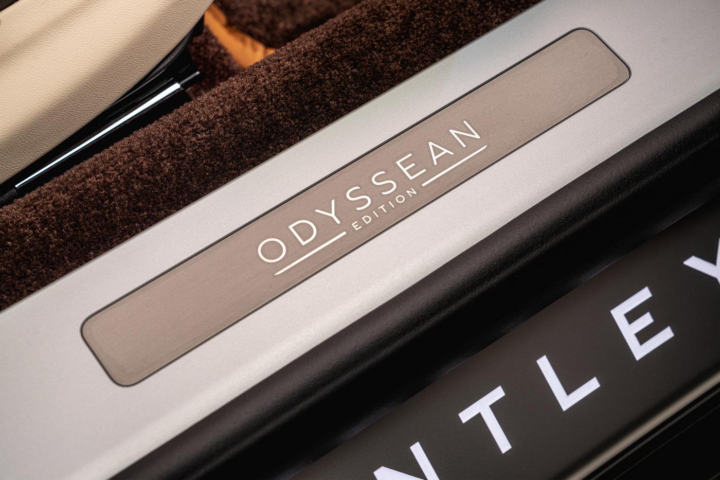 Bentley Flying Spur Hybrid Odyssean Edition (2).JPG