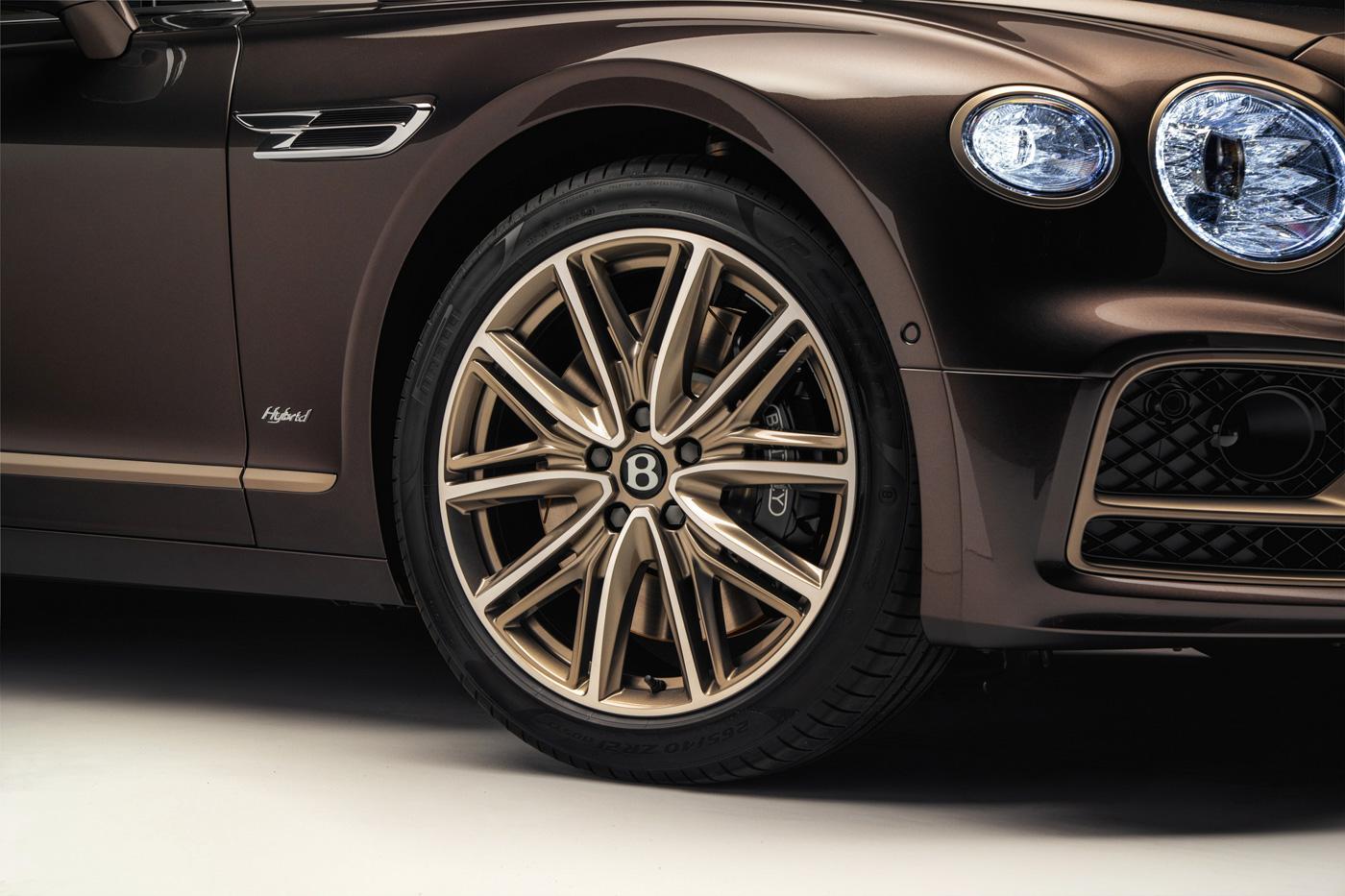 Bentley Flying Spur Hybrid Odyssean Edition (4).JPG