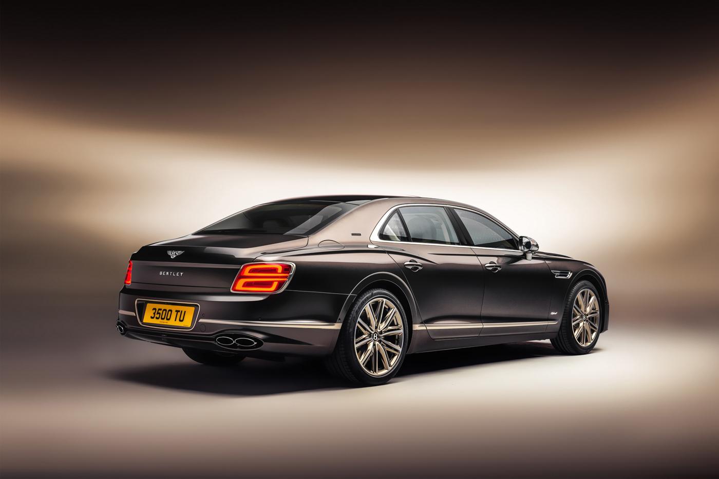 Bentley Flying Spur Hybrid Odyssean Edition (6).JPG