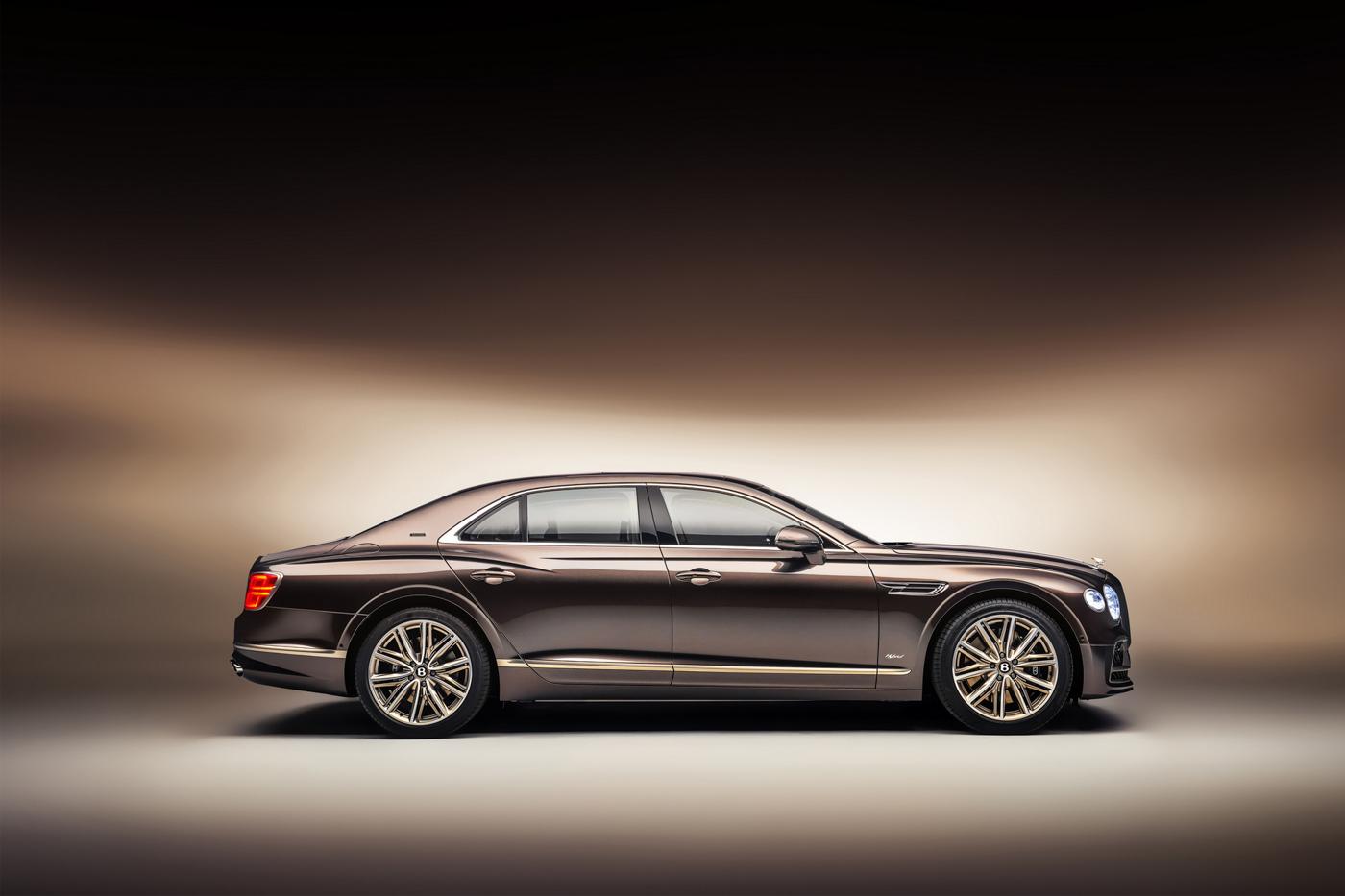 Bentley Flying Spur Hybrid Odyssean Edition (7).JPG