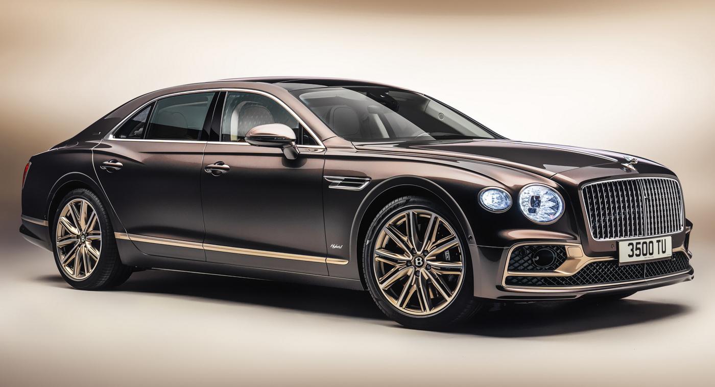 Bentley Flying Spur Hybrid Odyssean Edition (8).JPG