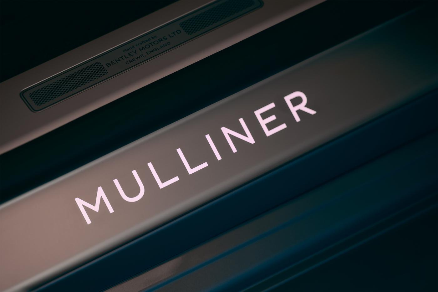 Bentley Flying Spur Mulliner (1).JPG