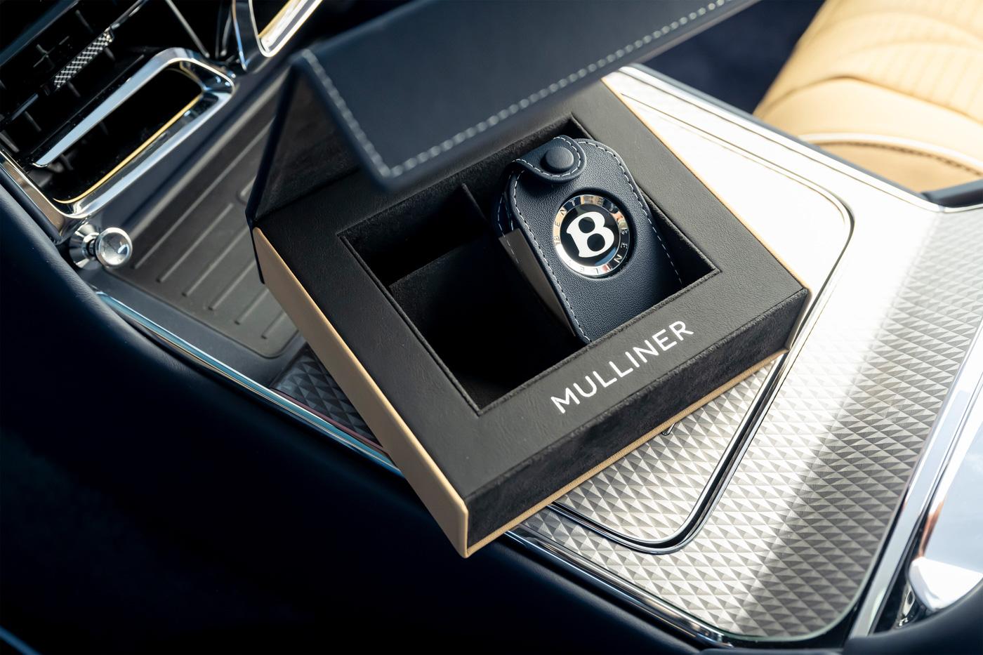 Bentley Flying Spur Mulliner (10).JPG