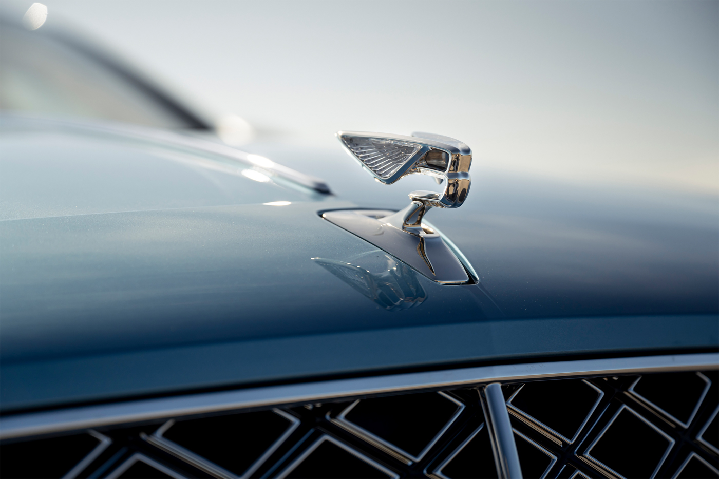 Bentley Flying Spur Mulliner (11).JPG