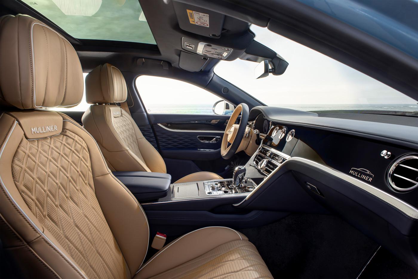 Bentley Flying Spur Mulliner (12).JPG