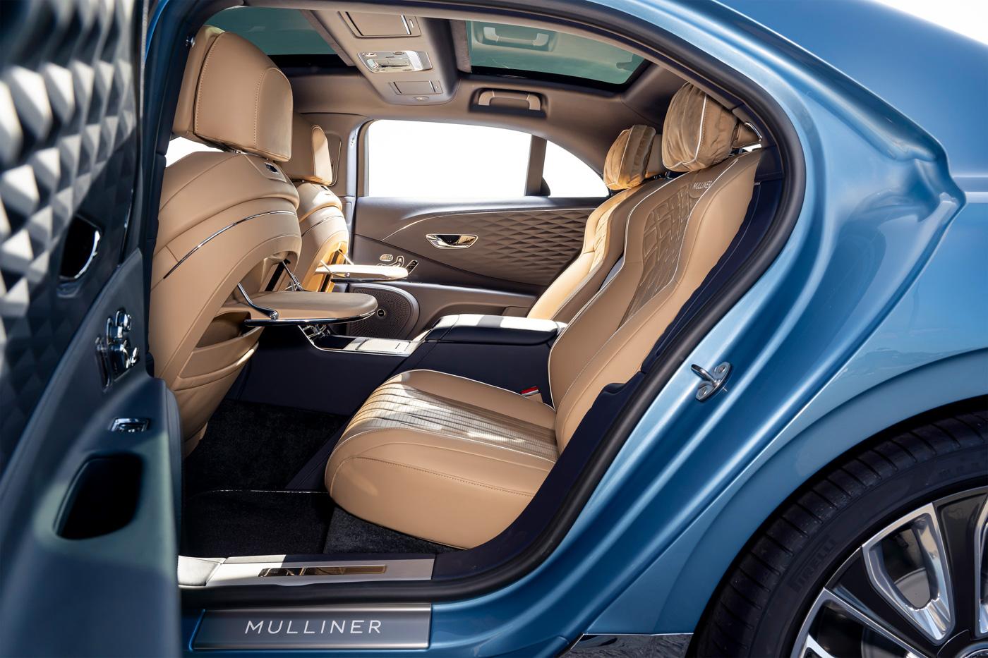 Bentley Flying Spur Mulliner (17).JPG