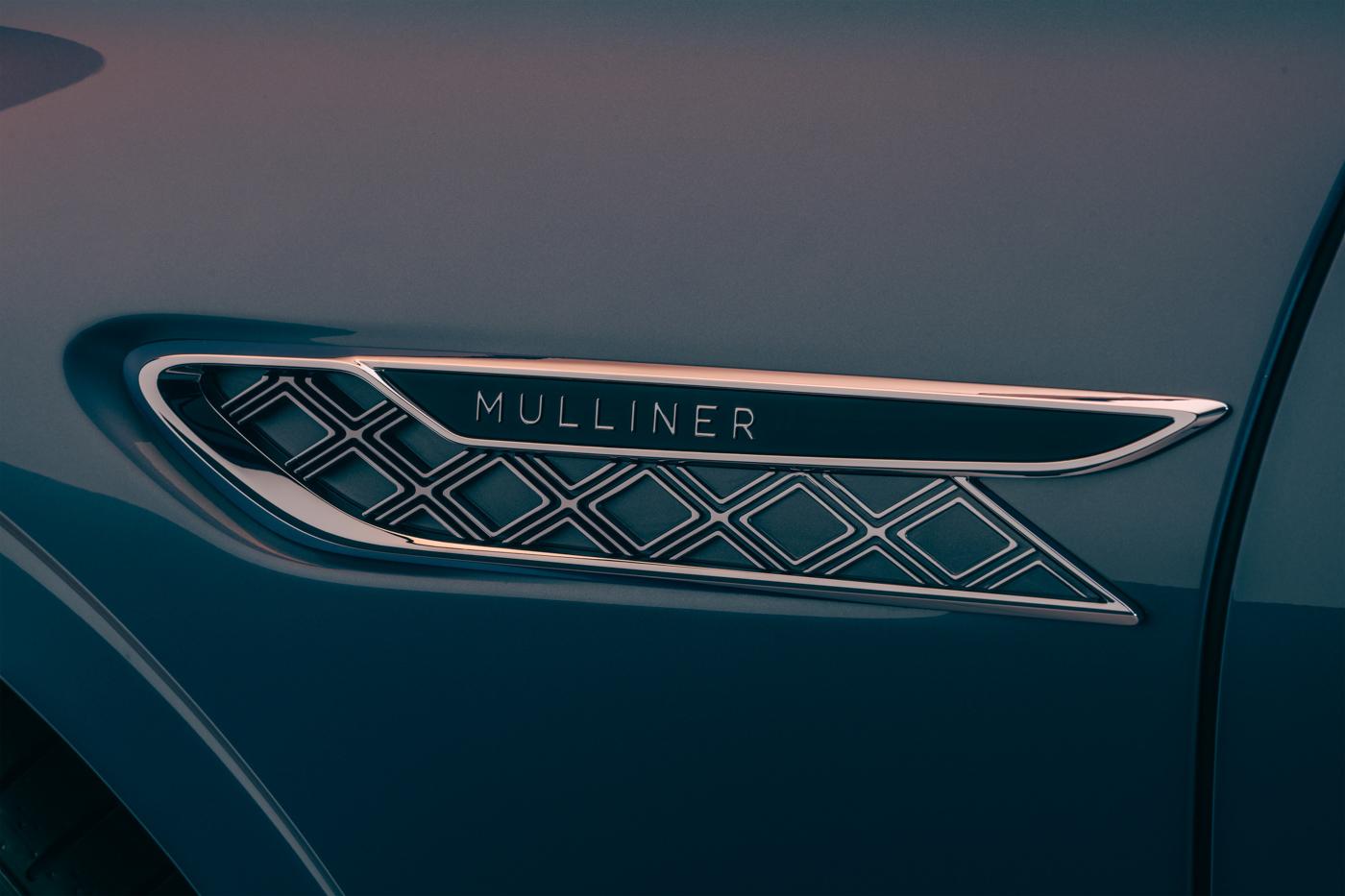 Bentley Flying Spur Mulliner (3).JPG