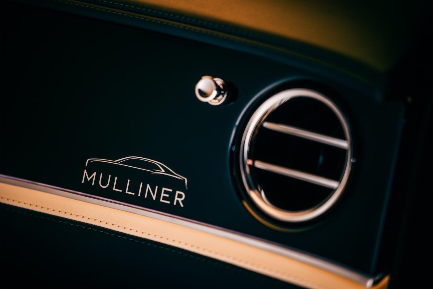Bentley Flying Spur Mulliner (7).JPG