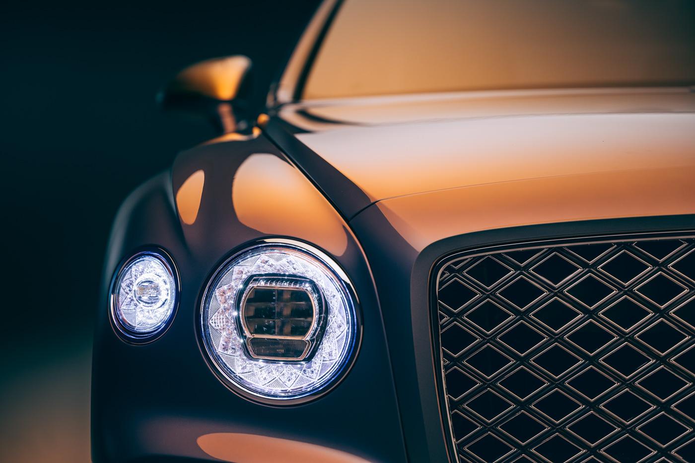 Bentley Flying Spur Mulliner (8).JPG