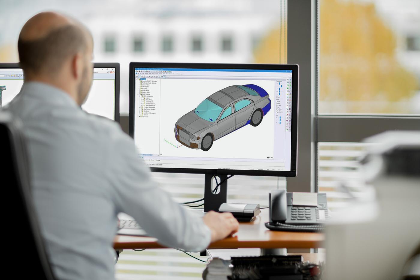 bentley-hé-lộ-quá-trình-phát-triển-chiếc-sedan-yên-tĩnh-nhất-thế-giới-1.jpg