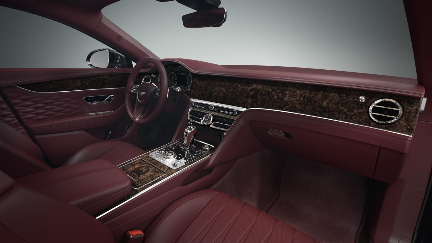 bentley-hé-lộ-quá-trình-phát-triển-chiếc-sedan-yên-tĩnh-nhất-thế-giới-2.jpg