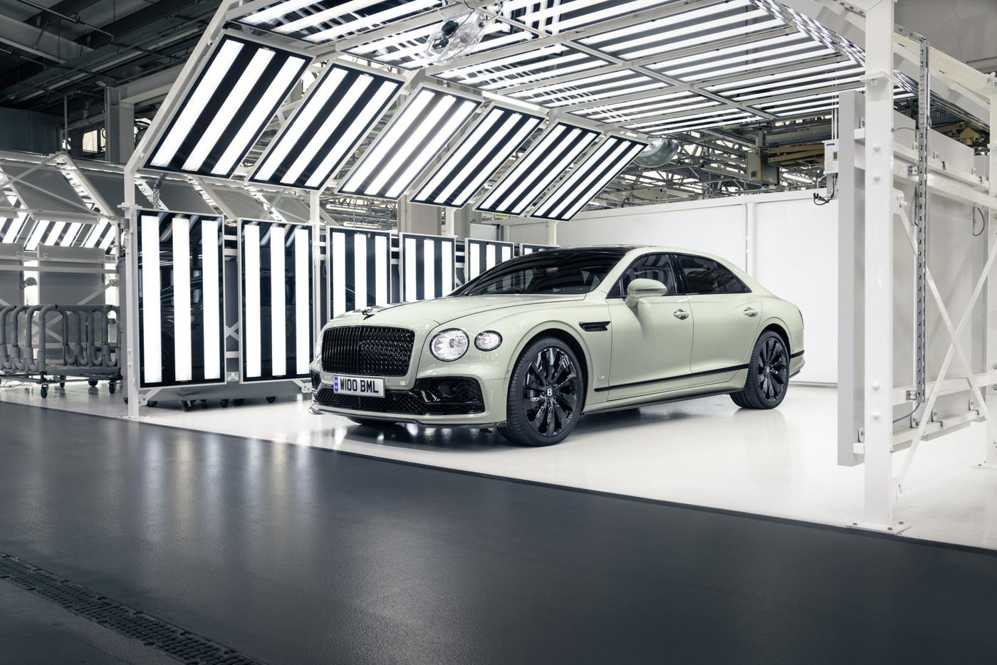 Bentley Heritage Paints (2).JPG