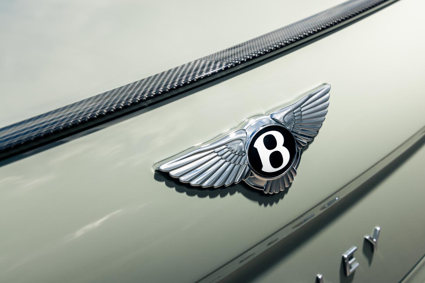 Bentley Heritage Paints (3).JPG