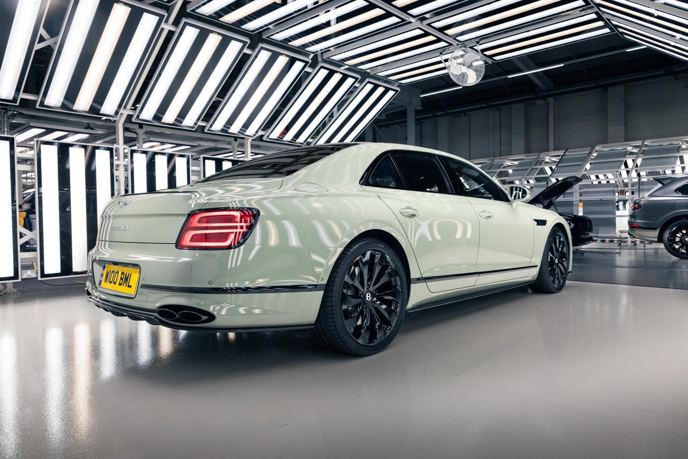 Bentley Heritage Paints (6).JPG
