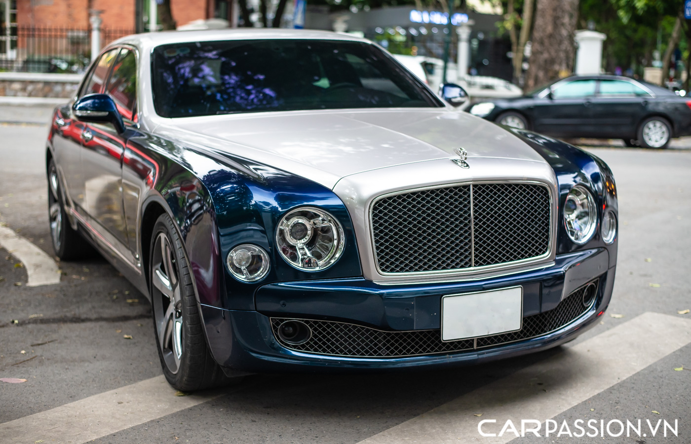 Bentley Mulsanne Speed (12).JPG