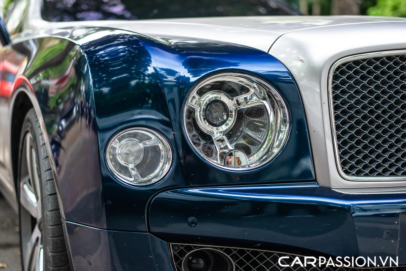 Bentley Mulsanne Speed (13).JPG