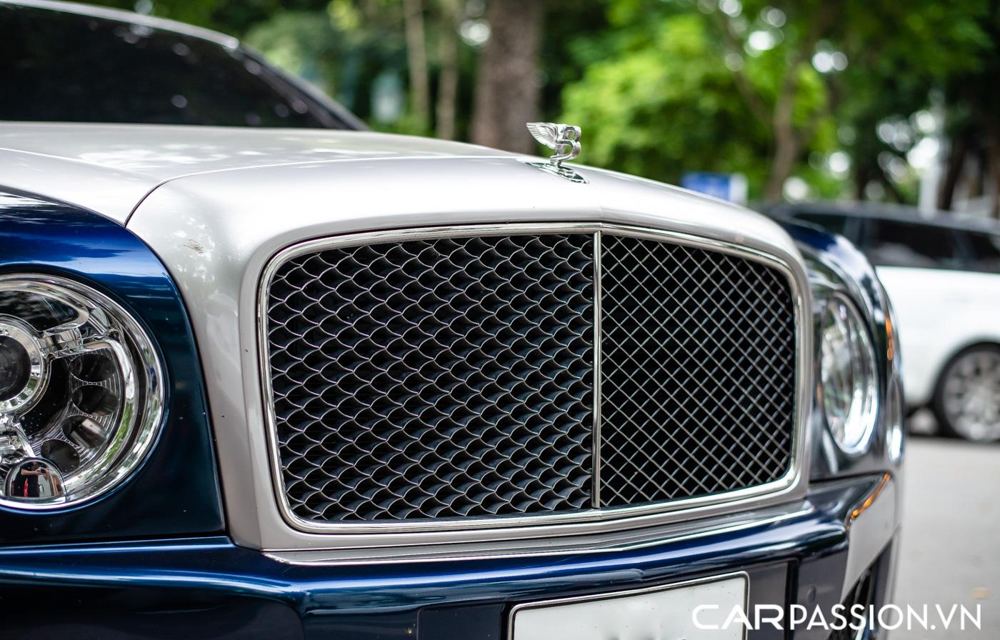 Bentley Mulsanne Speed (14).JPG