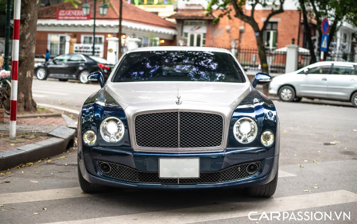 Bentley Mulsanne Speed (3).JPG