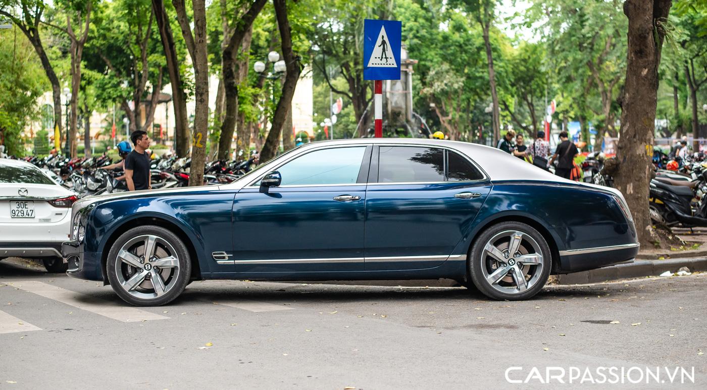 Bentley Mulsanne Speed (6).JPG