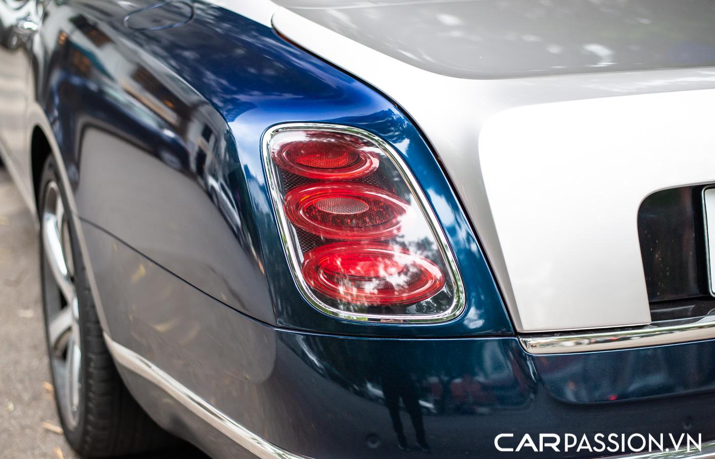 Bentley Mulsanne Speed (7).JPG