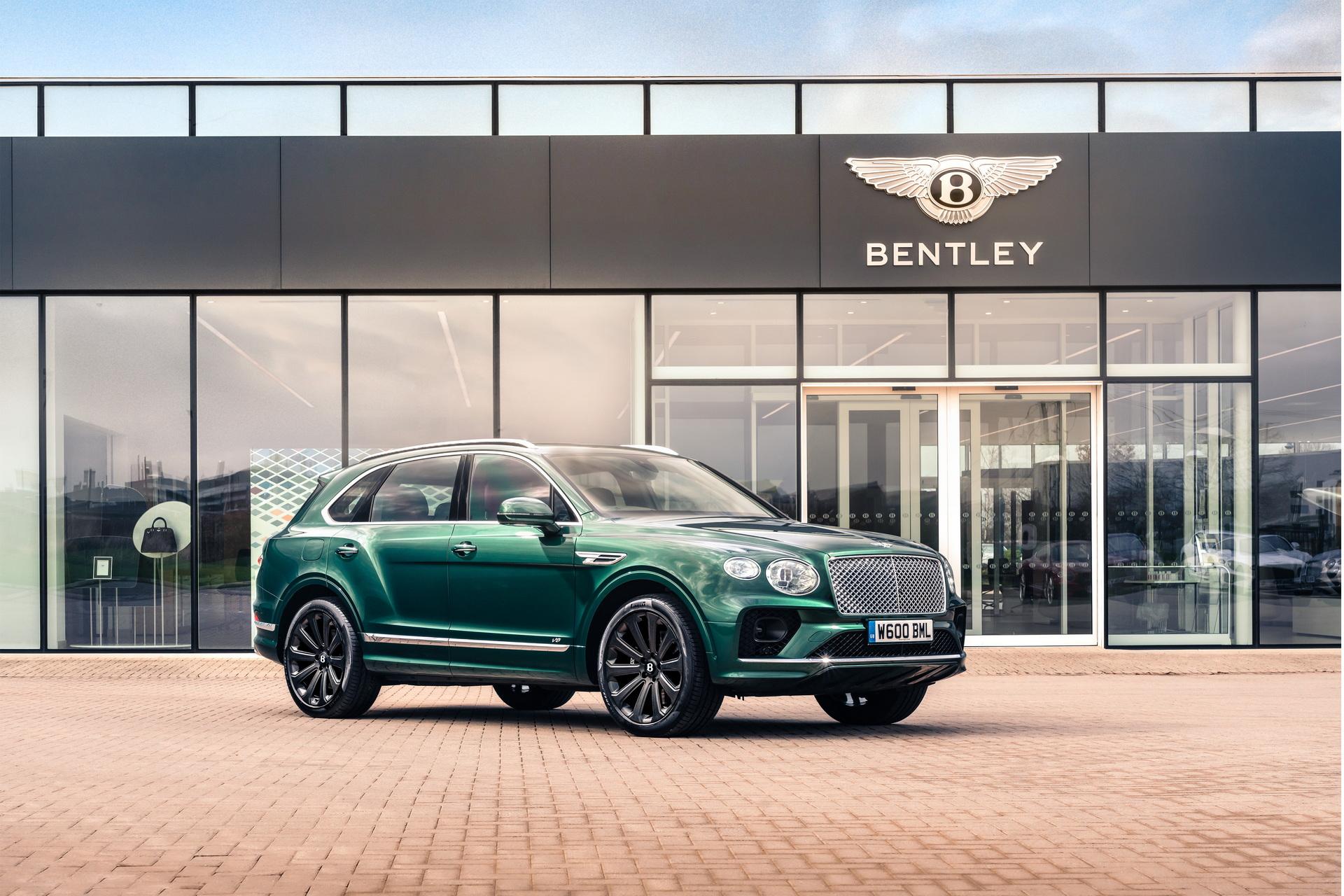 Bentley-ra-mắt-mâm-xe-bằng-sợi-carbon-cho-Bentayga (4).jpg