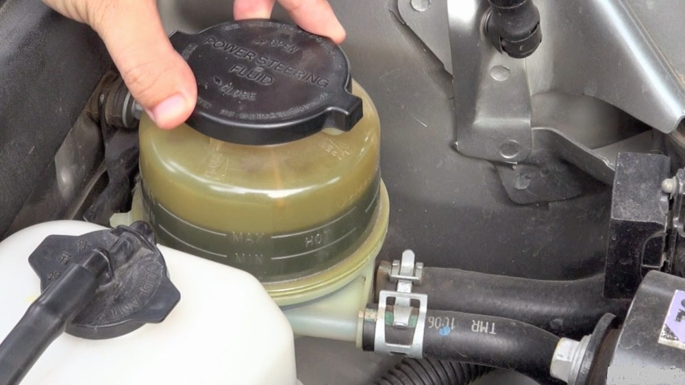bình-dầu-phanh.jpg