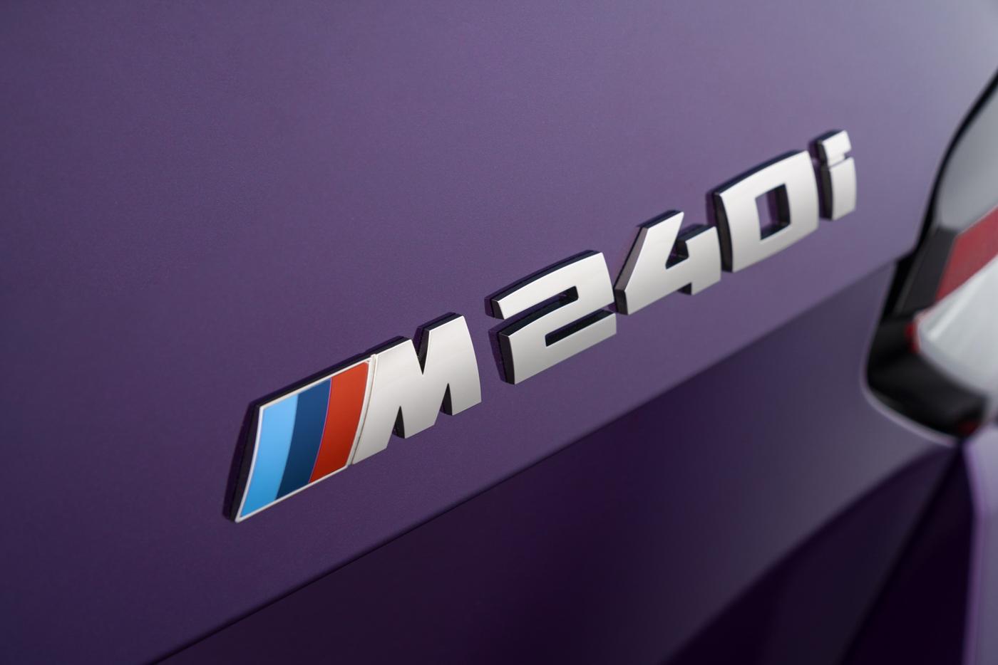 BMW-2-series-2022-ra-mắt-với-giá-bán-từ-36350-usd-13.jpg