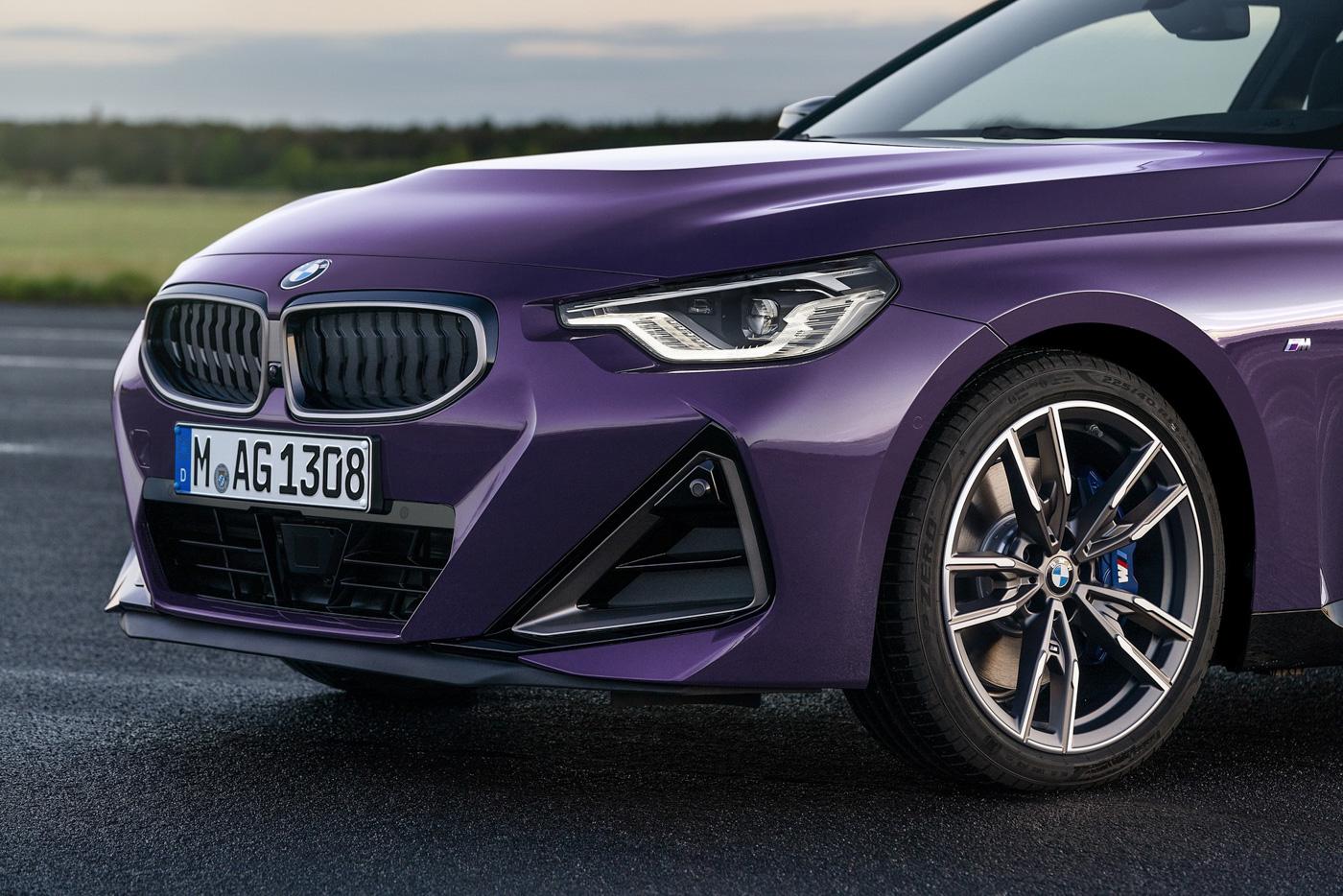 BMW-2-series-2022-ra-mắt-với-giá-bán-từ-36350-usd-16.jpg