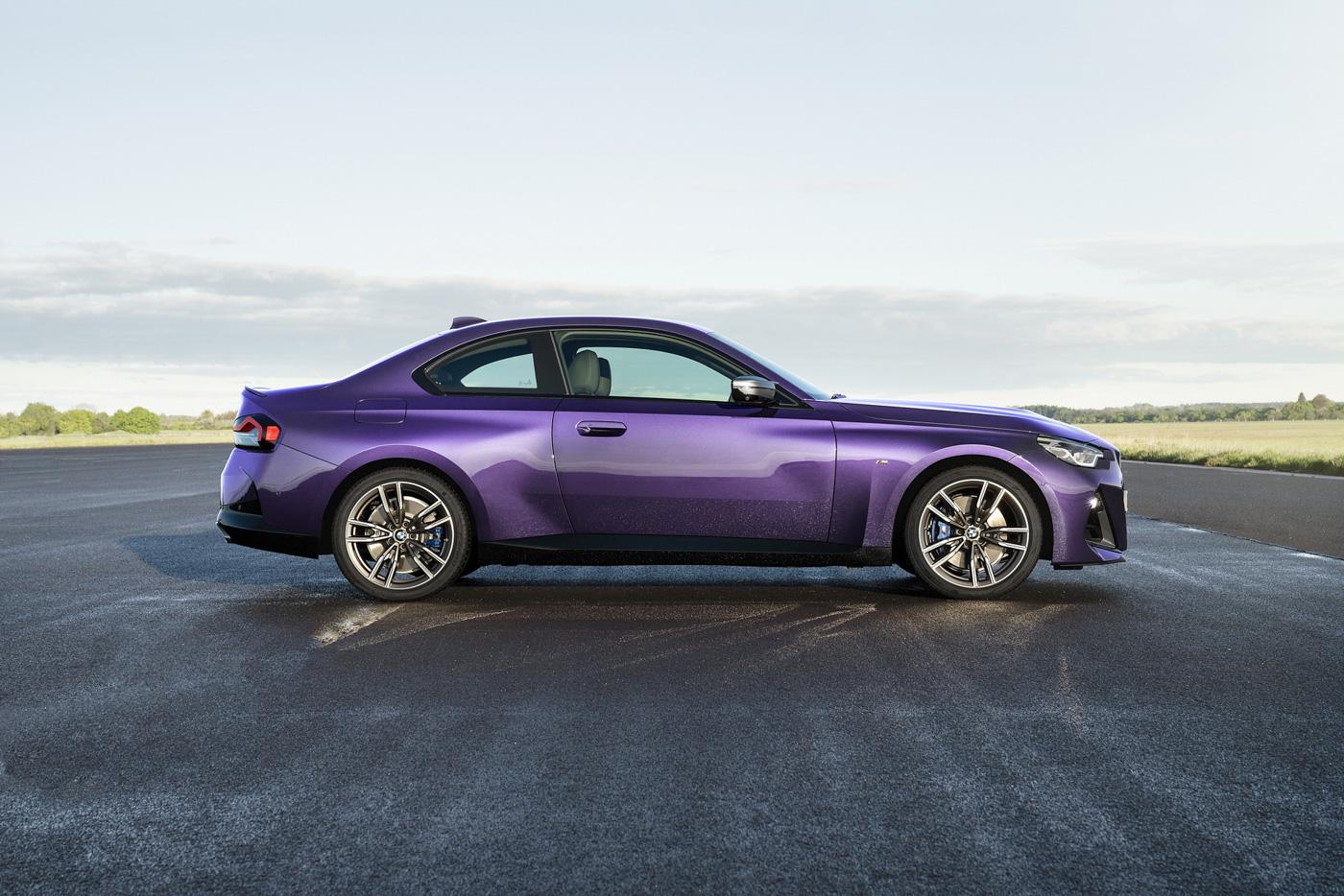 BMW-2-series-2022-ra-mắt-với-giá-bán-từ-36350-usd-2.jpg