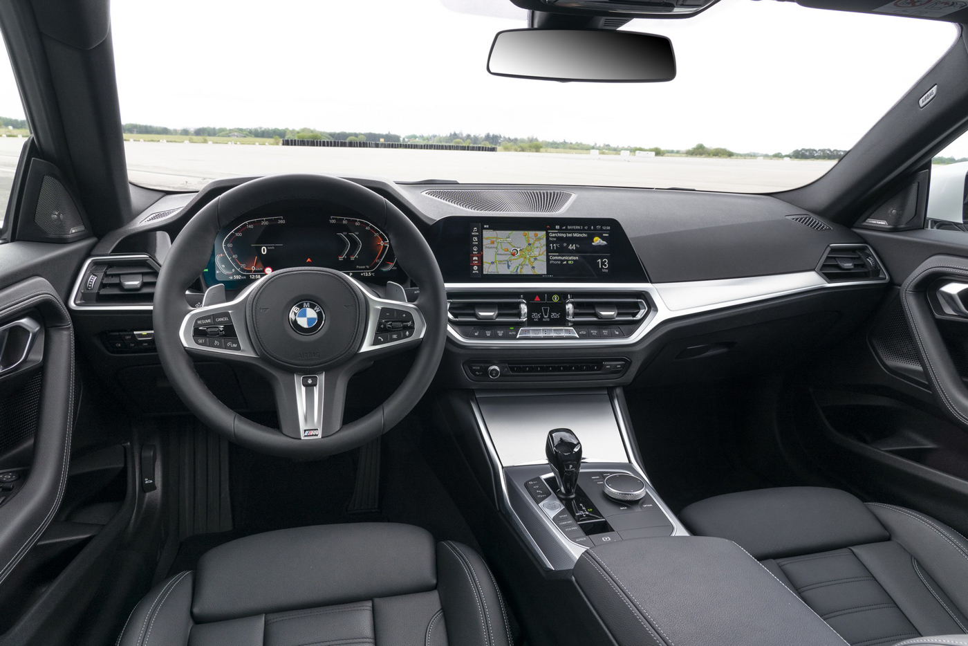 BMW-2-series-2022-ra-mắt-với-giá-bán-từ-36350-usd-22.jpg