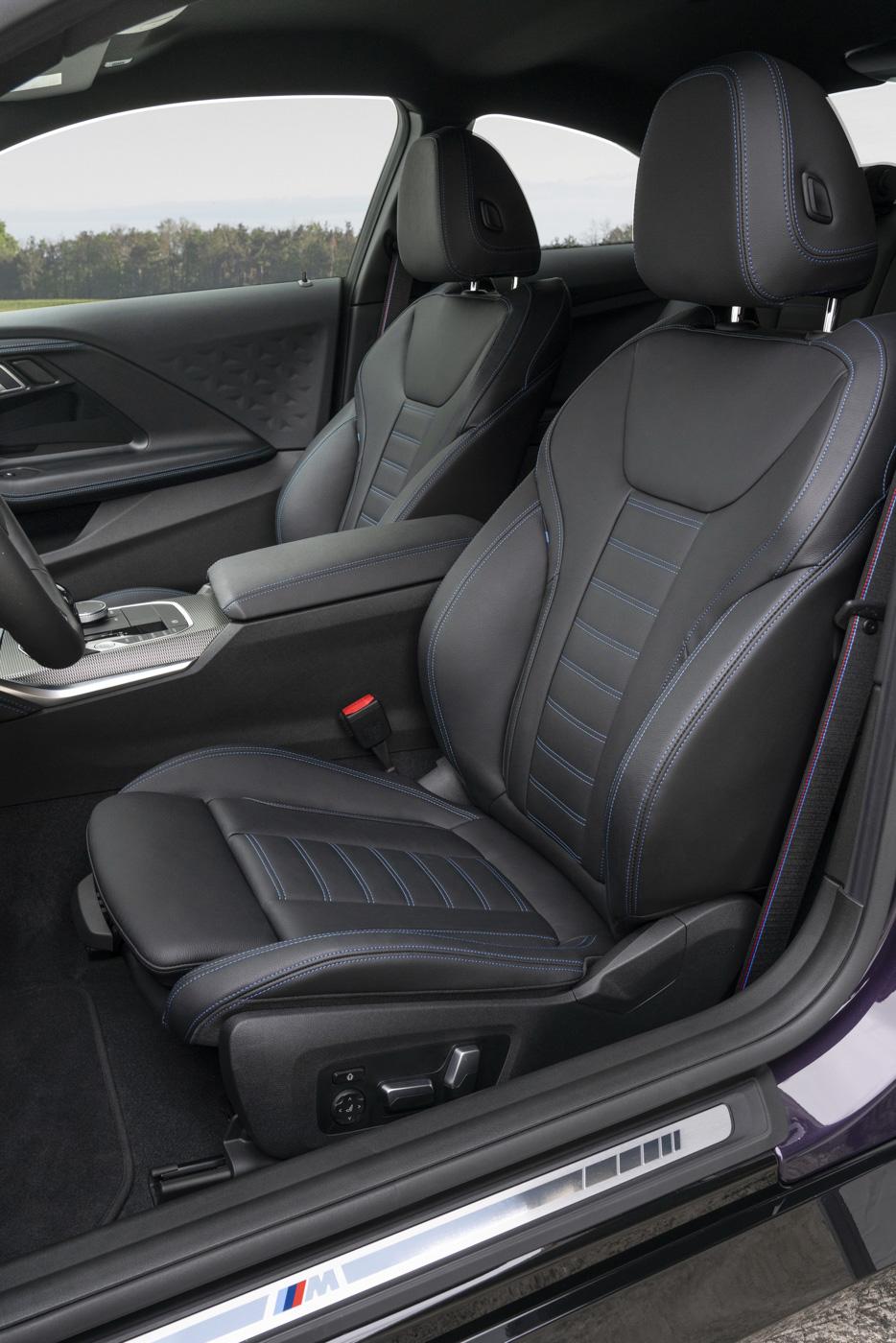 BMW-2-series-2022-ra-mắt-với-giá-bán-từ-36350-usd-24.jpg