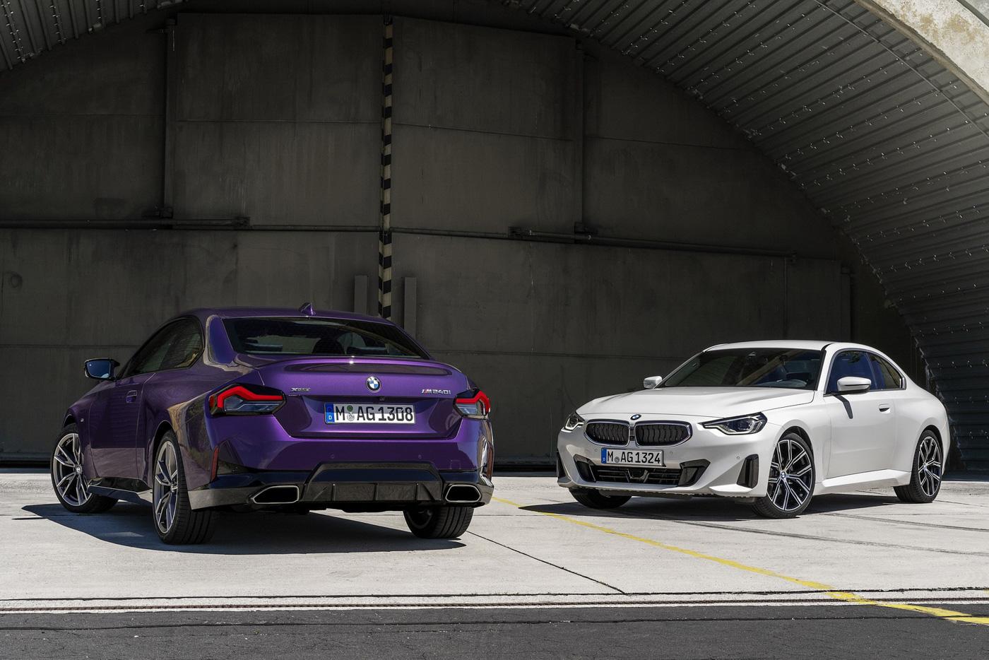BMW-2-series-2022-ra-mắt-với-giá-bán-từ-36350-usd-27.jpg