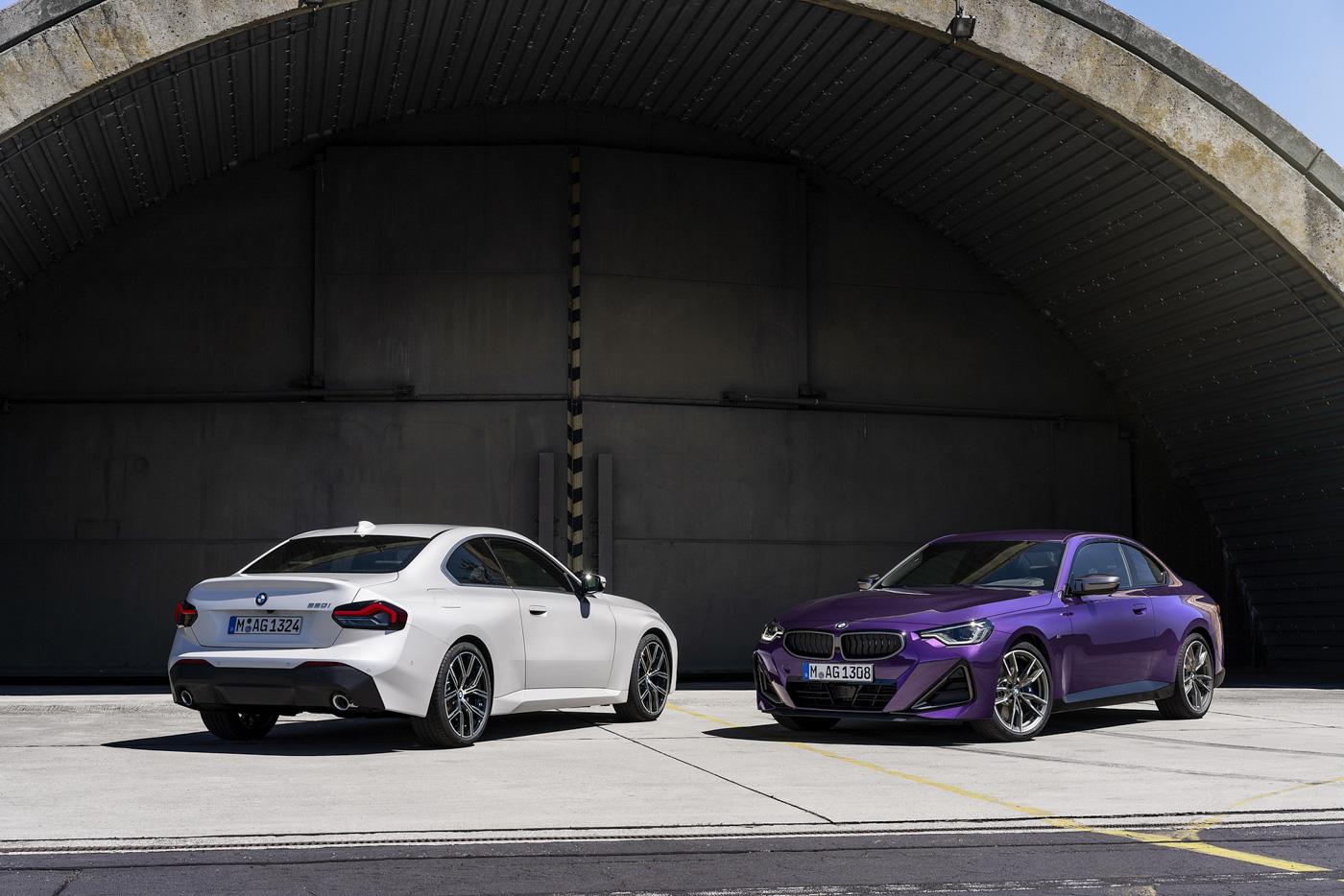 BMW-2-series-2022-ra-mắt-với-giá-bán-từ-36350-usd-29.jpg