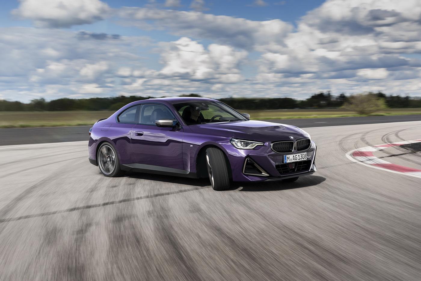 BMW-2-series-2022-ra-mắt-với-giá-bán-từ-36350-usd-4.jpg