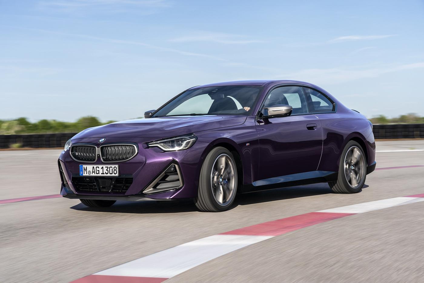 BMW-2-series-2022-ra-mắt-với-giá-bán-từ-36350-usd-5.jpg