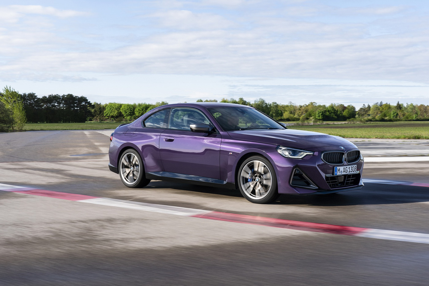 BMW-2-series-2022-ra-mắt-với-giá-bán-từ-36350-usd-8.jpg