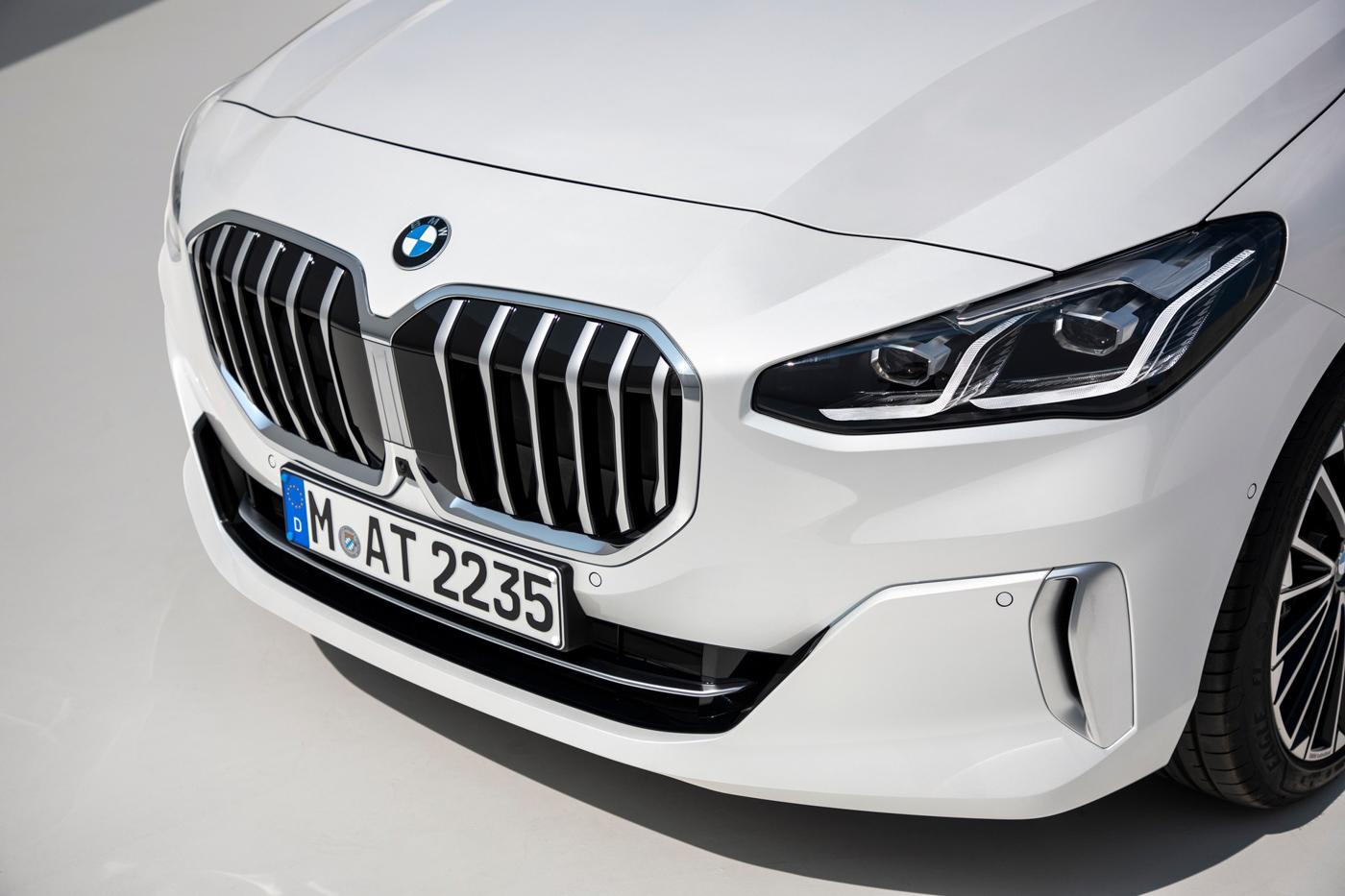 BMW 2 Series Active Tourer (12).JPG