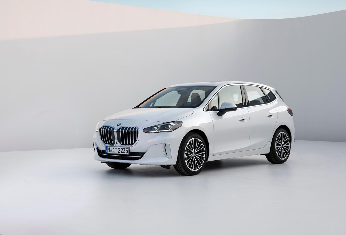 BMW 2 Series Active Tourer (14).JPG