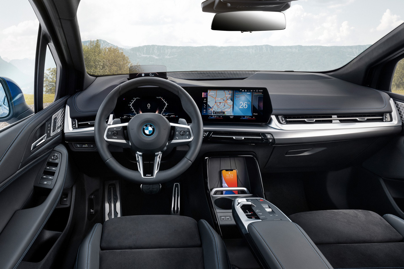 BMW 2 Series Active Tourer (9).JPG