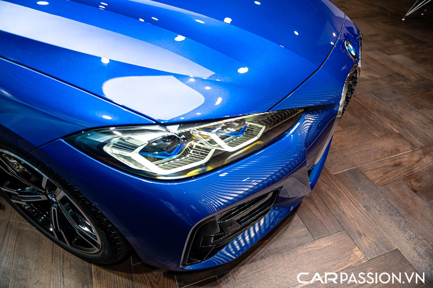 BMW 4 Series (13).JPG