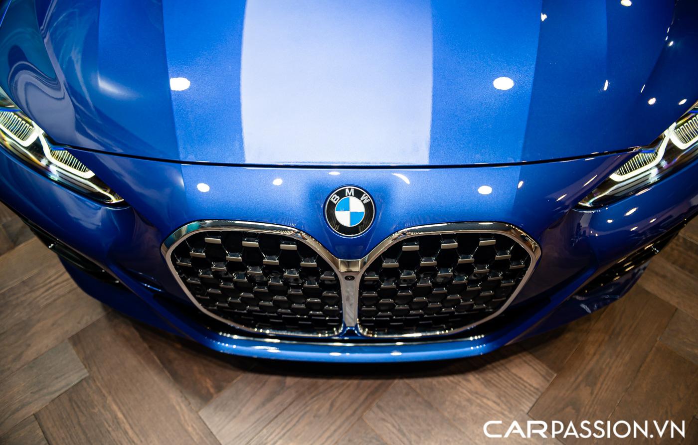 BMW 4 Series (17).JPG