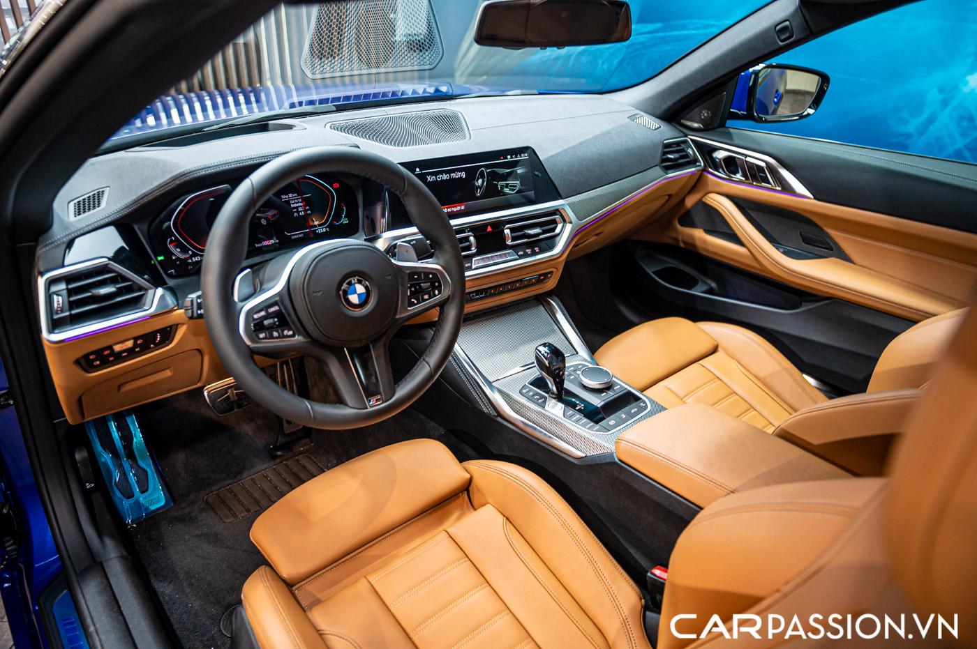 BMW 4 Series (20).JPG